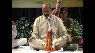 34th annual Chandigarh Sangeet Sammelan Video Clip 22