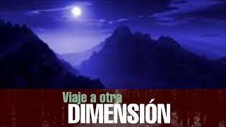 """VIAJE A OTRA DIMENSIÓN 21/11/2010 """"HISTORIAS REALES DE LOS CONDENADOS ANDINOS""""."""