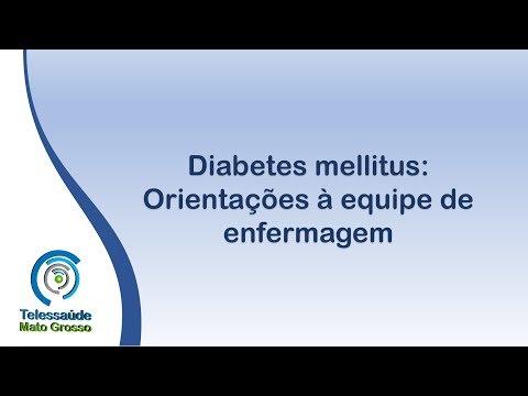 Caneta descartável com insulina