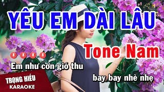 karaoke-yeu-em-dai-lau-tone-nam-nhac-song-am-thanh-chuan-trong-hieu