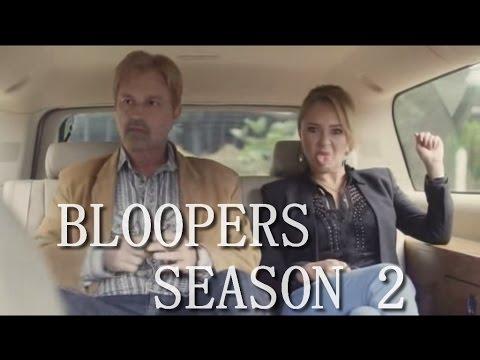 Nashville Bloopers Season 2