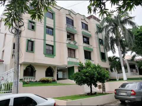 Apartamentos, Venta, Barranquilla - $200.000.000