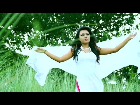 Aj Ei Brishty by SIAM-2012 [OFFICIAL MUSIC VIDEO] HD
