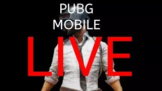 PUBG MOBILE//hindi comentri GamePlay let's have some fun