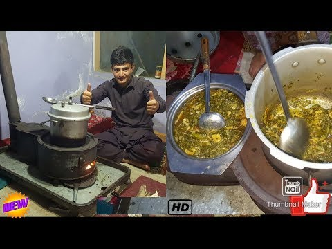 Cultural Food Used By The people Of The Gilgit Baltistan || Nagar And Hunza Cultural Recipes ||