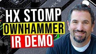 Ownhammer - 免费在线视频最佳电影电视节目 - Viveos Net