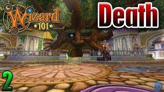 Wizard101solo - Free video search site - Findclip