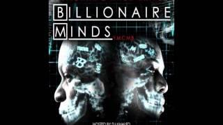 Birdman&Mack Maine - Mr.Lottery (ft. Short Dawg, Jae Millz)