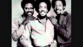 The Gap Band - Yearning For Your Love