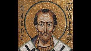 Чудодейственное заклинание Иоанна Златоуста от порчи, поселений, подкладов и любого колдовства!