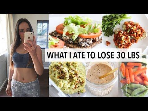 Epektibong diyeta tabletas review 2016 Eco Slim
