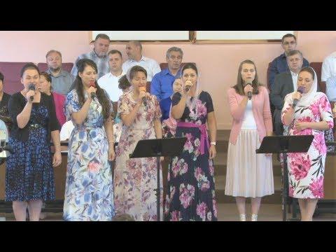С алексиевич чернобыльская молитва