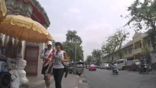 2015-03-20 A walk in Bangkok