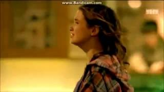 Саша и Шура ♥ Artik & Asti  - Держи меня ♥ Кризис нежного возраста