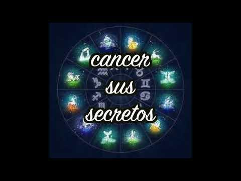 High risk hpv cancer odds