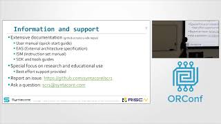 orconf - Free video search site - Findclip Net