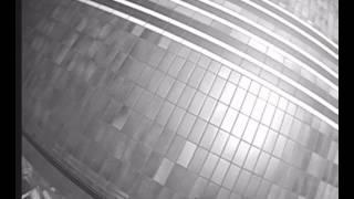 preview picture of video 'Terremoto Crevalcore INTIMOMANIA'