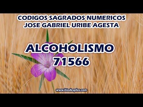 Las pastillas la dependencia del alcoholismo