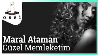 Maral Ataman / Hayrenik