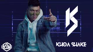 [VIỆT MIX 2018] ĐỔI THAY (BẰNG KIỀU) - DJ KHOA SHAKE