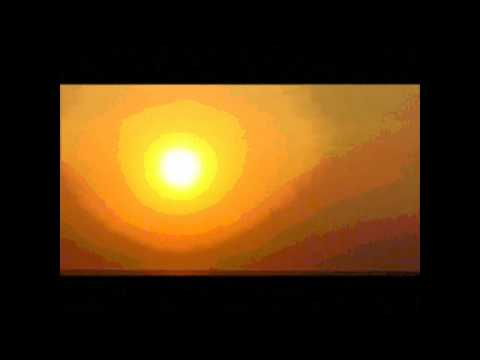 Keane - Sunshine