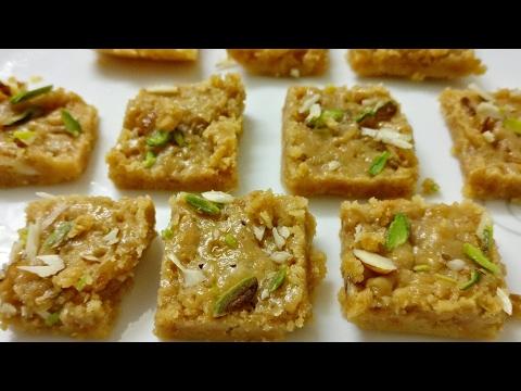 Instant Malai Barfi Recipe | Homemade Malai Barfi | Desi Desert | By CHATORI SONI