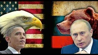 Наёмники -  Америка и Украины вновь показала всему миру свою силу!!! Документальный проект   2018