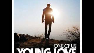 Young Love Unafraid + Download