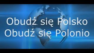 77- rocznica Powstania Warszawskiego … – refleksje …