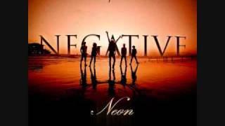 Negative - Believe