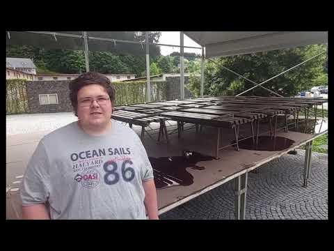 Youtube Video aItGGpSmU_c