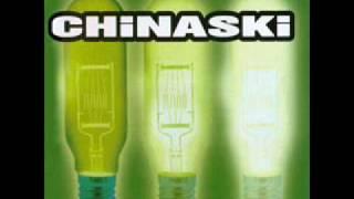 chinaski - jaxe