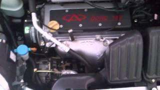70 Modifikasi Mobil Chery Qq HD