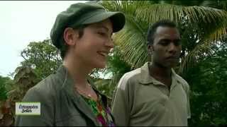 Nouvelle Calédonie 2 - Echappées belles