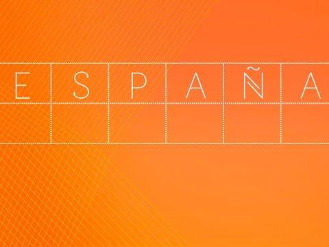 España es un gran país