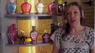 My Resort FAQ 9 How many times do I need to tan to get a good base tan?   Scottsdale Tanning