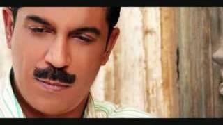 عبدالله رويشد و ذكرى_ما فقدتك تحميل MP3