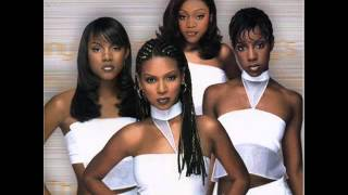 Destiny's Child-She Can't Love You