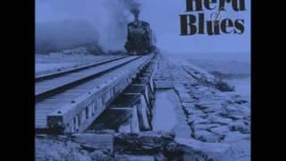 Herd Of Blues - Heavy Tracks - 1999 - Dead Man