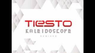 Tiesto Feat.Nelly Furtado - Who Wants To Be Alone (Phillip D Remix) Full Version