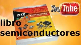 semiconductores - libro