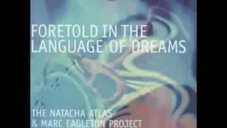 تحميل و مشاهدة Avaton ft Natasha Atlas Yeranos MP3