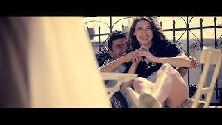 Raego feat. Viktorie Krásná - DOKONALÁ (Official Music Video)