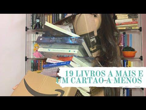 MAIOR UNBOXING ATÉ AGORA! | PROVAS DE COMO ACABEI FALIDA