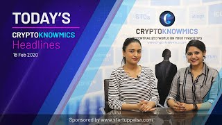 india-ready-to-embrace-blockchain-for-the-voting-system-cryptoknowmics