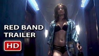UNIVERSAL SOLDIER 4 Trailer