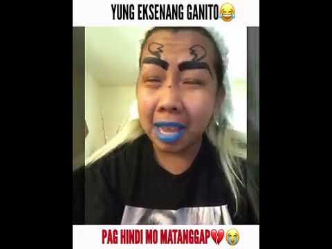 Toxoplasmosis ay isang taong nabubuhay sa kalinga