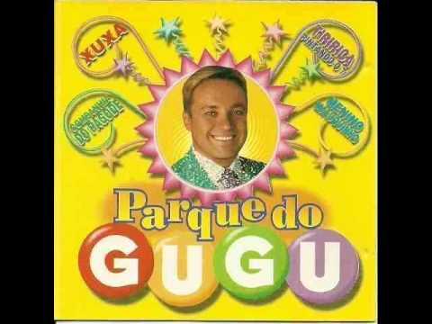 Música Galinha Chocante (Part. Companhia do Pagode)