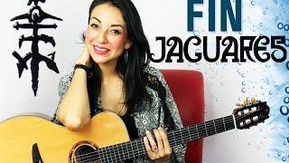 FIN - Jaguares (Cover Clauzen Villarreal)