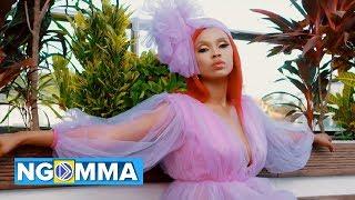 Lulu Diva ft Mr Blue - Naogopa (Official Video)